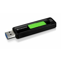 USB memorija Transcend  16GB JF760, TS16GJF760