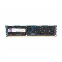 16GB DDR3L 1333MHz ECC Reg za Dell KIN