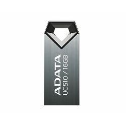 USB memorija Adata 16GB AUC510 Titan