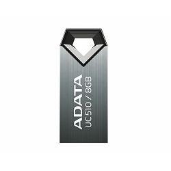 USB memorija Adata 8GB AUC510 Titan