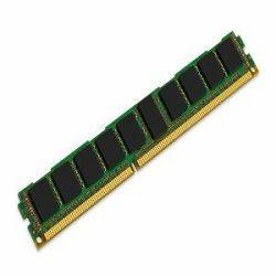 8GB DDR3L 1333MHz VLP ECC Reg za IBM KIN