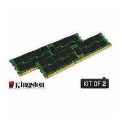 Memorija br. 32GB DDR3 1866MHz ECC Reg Kit (2x16) za Apple K