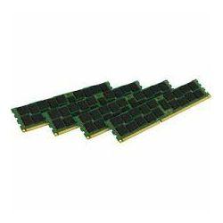Memorija br. 32GB DDR3 1600MHz ECC Reg Kit (4x8) za Dell KIN