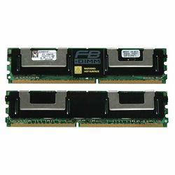 Memorija br. 16GB DDR2 667MHz Kit (2x8) za Dell KIN