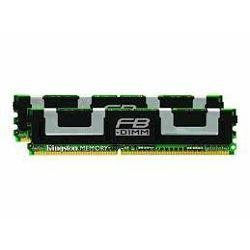 Memorija br. 16GB DDR2 667MHz Kit (2x8) za Sun KIN