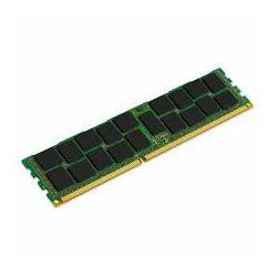 Memorija br. 16GB DDR3 1600MHz ECC Reg za Acer KIN