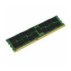 Memorija br. 16GB DDR3L 1600MHz ECC Reg za Gateway KIN