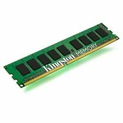 Memorija branded Kingston 16GB DDR3 1866MHz ECC Reg za Dell