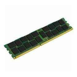 Memorija branded Kingston 16GB DDR3 1866MHz ECC Reg za Apple
