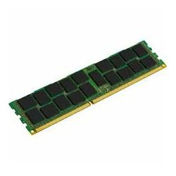Memorija branded Kingston 16GB DDR3 1866MHz ECC Reg za HP KIN