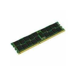 Memorija branded Kingston 16GB DDR3 1866MHz ECC Reg za Lenov