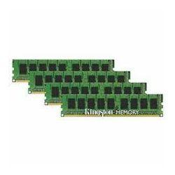 32GB DDR3 1600MHz Kit (4x8) ECC za Dell KIN