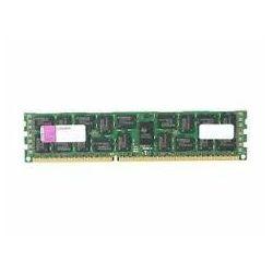 16GB DDR3 1600MHz ECC Reg za Cisco KIN