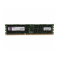 16GB DDR3 1600MHz ECC Reg za Dell KIN
