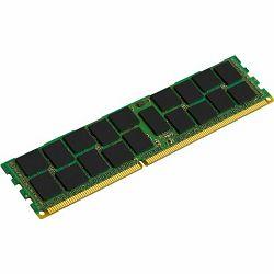 16GB DDR3L 1600MHz ECC Reg za Dell KIN