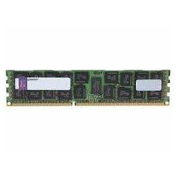 16GB DDR3 1600MHz ECC Reg za Lenovo KIN