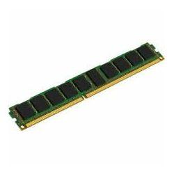8GB DDR3L 1600MHz VLP ECC Reg za IBM KIN