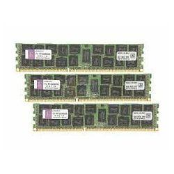 24GB DDR3 1333MHz Kit (3x8) ECC Reg za Apple KIN