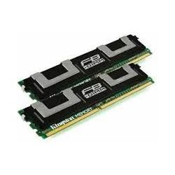 8GB DDR2 667MHz Kit (2x4) za Sun KIN