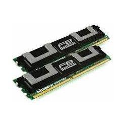 8GB DDR2 667MHz Kit (2x4) za Sun KIN
