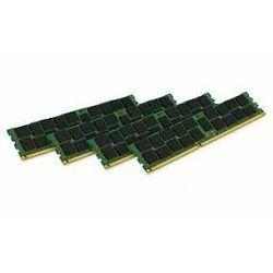 16GB DDR3 1600MHz Kit (4x4) ECC Reg za IBM KIN