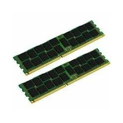 8GB DDR2 667MHz Kit (2x4) Reg za Sun KIN