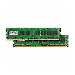 16GB DDR3L 1333MHz Kit (2x8) ECC Reg za Sun KIN