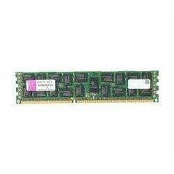 8GB DDR3 1333MHz VLP ECC Reg za IBM KIN