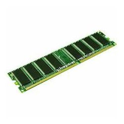 8GB DDR3 1333MHz ECC Reg za Acer KIN