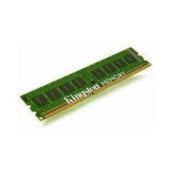 8GB DDR3L 1333MHz ECC Reg za Gateway KIN