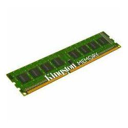 8GB DDR3L 1333MHz ECC Reg za Fujitsu KIN