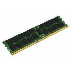 8GB DDR3 1600MHz ECC Reg za NEC KIN