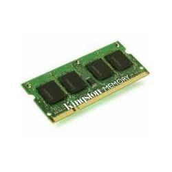 MEM SOD DDR3 2GB 1600MHz KIN bulk