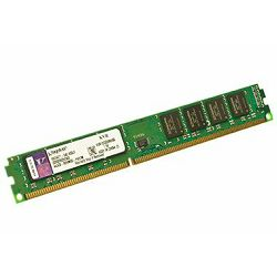 DDR3L 8GB 1600MHz Value RAM KIN
