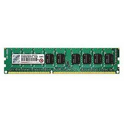 MEM DDR3L 8GB 1600MHz TS, bulk