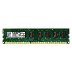 MEM DDR3 8GB 1600MHz TS