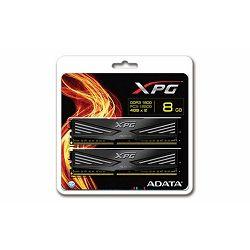 MEM DDR3 4GB 1600MHz XPG v1 AD