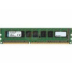 MEM BR 4GB DDR3 1600MHz ECC za Dell KIN