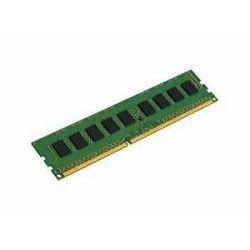 8GB DDR3L 1600MHz ECC za Dell KIN