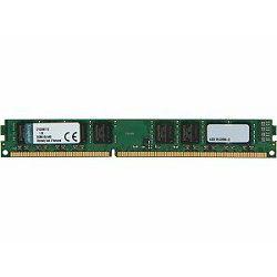 MEM BR 8GB DDR3 1600MHz za Acer KIN