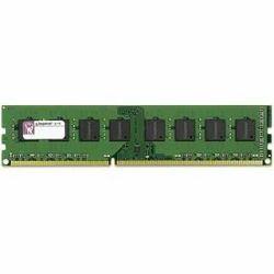 8GB DDR3 1333MHz ECC za Acer KIN