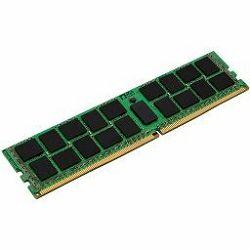 Memorija branded Kingston 8GB DDR3 2133MHz ECC Reg KIN