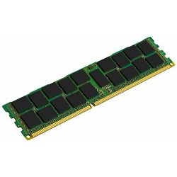 Memorija branded Kingston 16GB DDR3 1866MHz ECC Reg za NEC