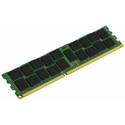 Memorija branded Kingston 16GB DDR3 1866MHz ECC Reg za NEC