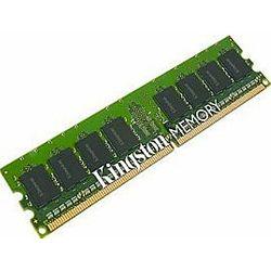 Memorija branded Kingston 1GB DDR2 800MHz za Acer KIN