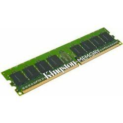 Memorija branded Kingston 2GB DDR2 800MHz za Acer KIN