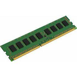 Memorija branded Kingston 4GB DDR3L 1600MHz za Acer KIN