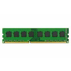 Memorija branded Kingston 4GB DDR3 1600MHz za Acer KIN
