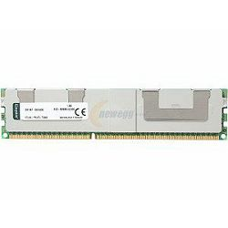 MEM BR 32GB DDR3L 1600MHz LRDIMM za Cisco KIN
