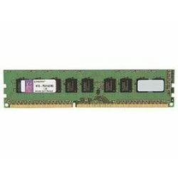 MEM BR 8GB DDR3 1600MHz ECC Reg za Cisco KIN